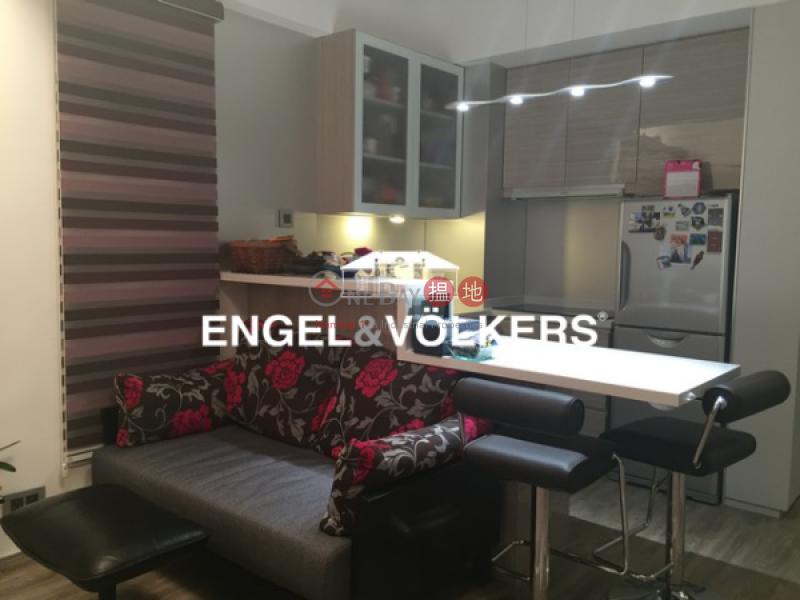 銅鑼灣兩房一廳筍盤出售|住宅單位|樂聲大廈(Lok Sing Centre)出售樓盤 (EVHK31328)
