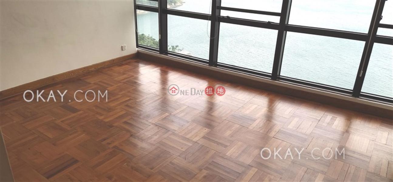 浪琴園中層住宅出租樓盤HK$ 69,000/ 月
