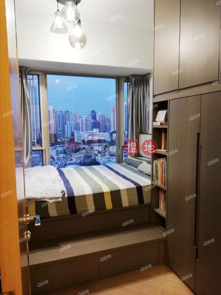 Property Search Hong Kong | OneDay | Residential | Sales Listings | La Grove Tower 5 | 2 bedroom Flat for Sale