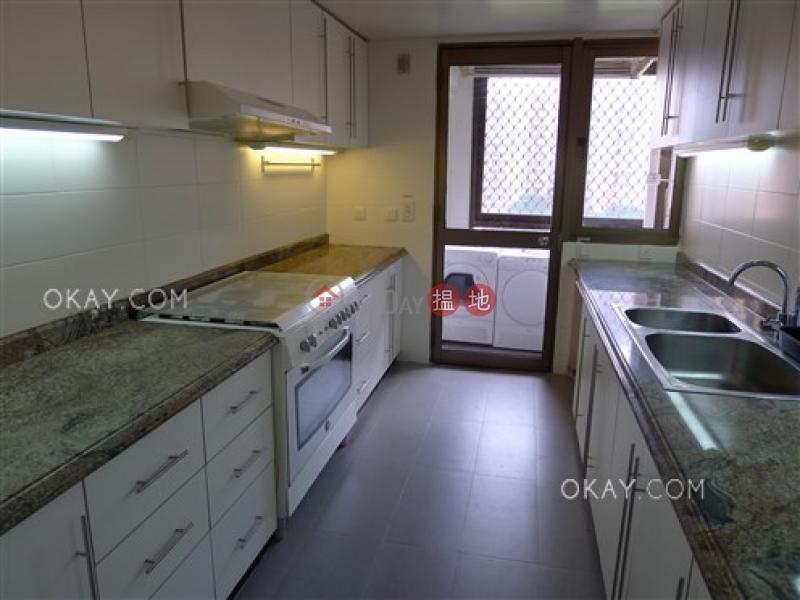 Parkview Corner Hong Kong Parkview Low, Residential, Rental Listings, HK$ 110,000/ month