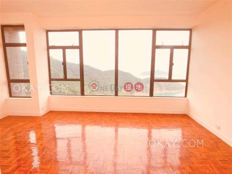 赫蘭道6號-低層-住宅|出租樓盤-HK$ 110,000/ 月