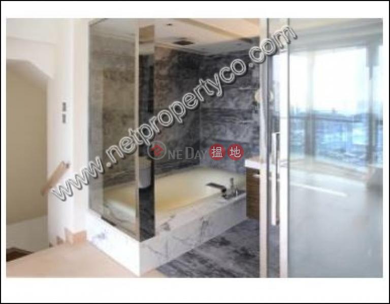 香港搵樓|租樓|二手盤|買樓| 搵地 | 住宅|出租樓盤深灣道9號