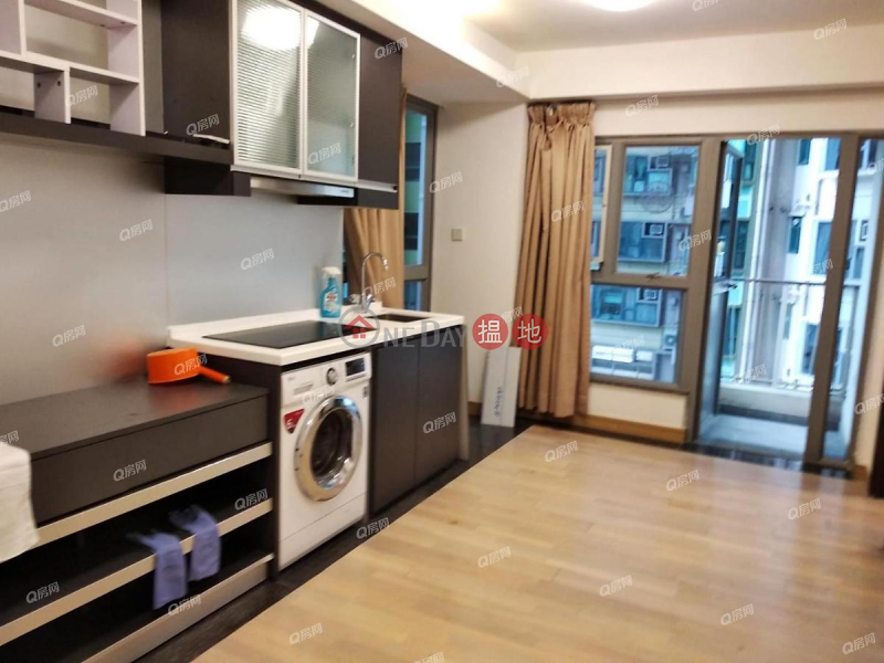 Tower 5 Grand Promenade | Low | Residential | Rental Listings | HK$ 14,800/ month