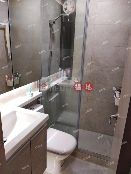 Property Search Hong Kong | OneDay | Residential Sales Listings | King Ming Court, Yuk King House (Block C) | 3 bedroom Low Floor Flat for Sale