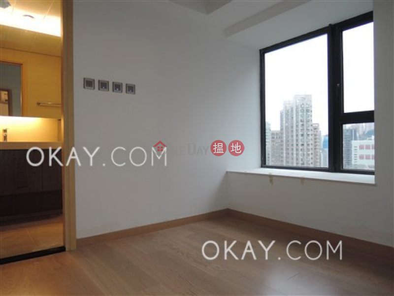 Tagus Residences High | Residential, Rental Listings HK$ 35,000/ month