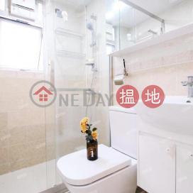 Kam Po Building | 2 bedroom Mid Floor Flat for Sale|Kam Po Building(Kam Po Building)Sales Listings (XGJL897100033)_0