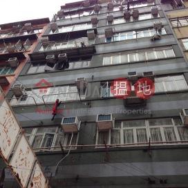 1068-1070 Canton Road,Mong Kok, Kowloon