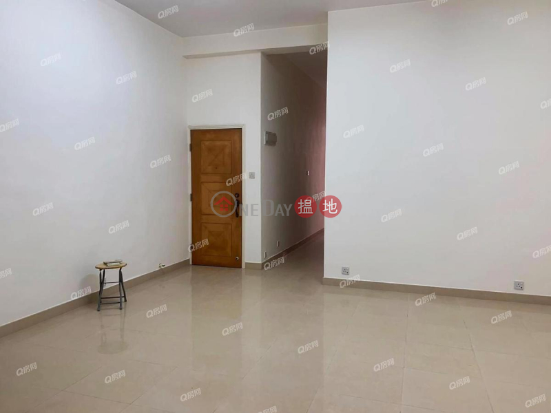 15 Man Nin Street | 3 bedroom High Floor Flat for Rent | 15 Man Nin Street 萬年街15號 Rental Listings