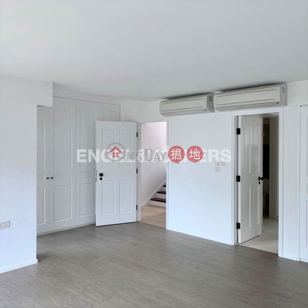HK$ 155,000/ month L\'Harmonie, Southern District   4 Bedroom Luxury Flat for Rent in Stanley