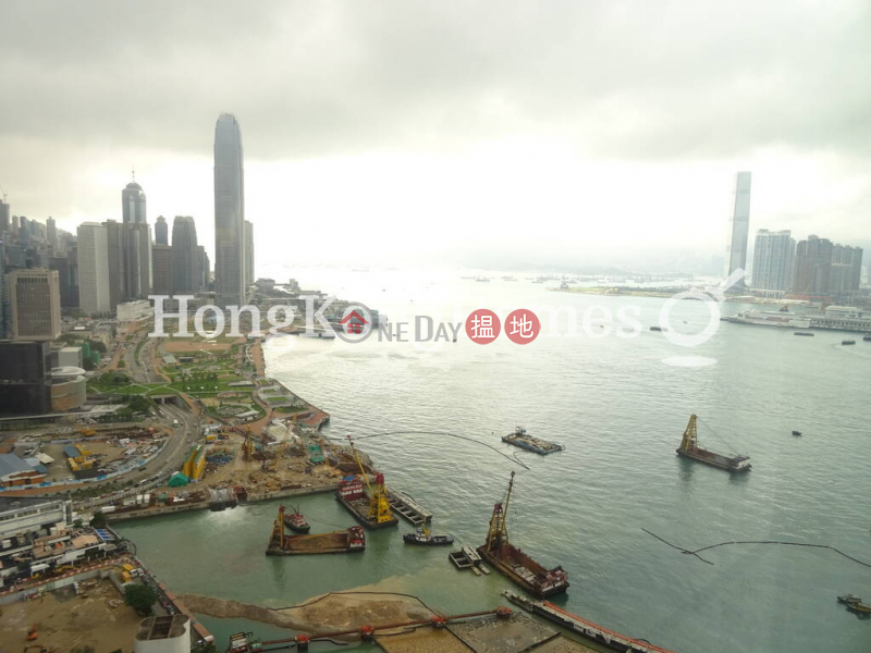 Property Search Hong Kong | OneDay | Residential Rental Listings, 1 Bed Unit for Rent at Convention Plaza Apartments