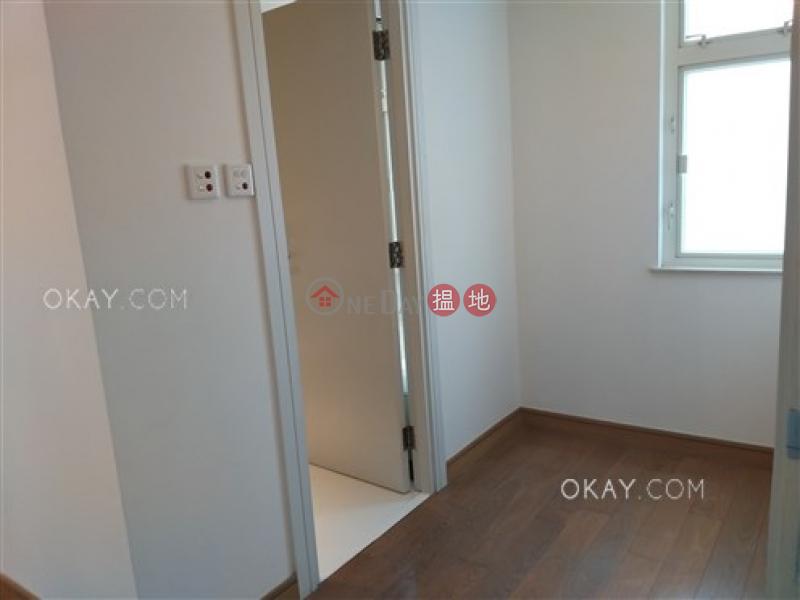 Elegant 3 bedroom on high floor with balcony | Rental | Centrestage 聚賢居 Rental Listings