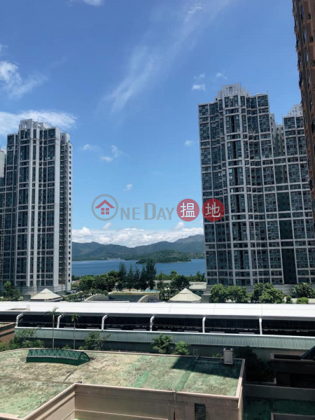 Property Search Hong Kong | OneDay | Residential Rental Listings MOSTown-No commission