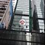 安樂園大廈 (On Lok Yuen Building) 中區德輔道中25-27號|- 搵地(OneDay)(2)