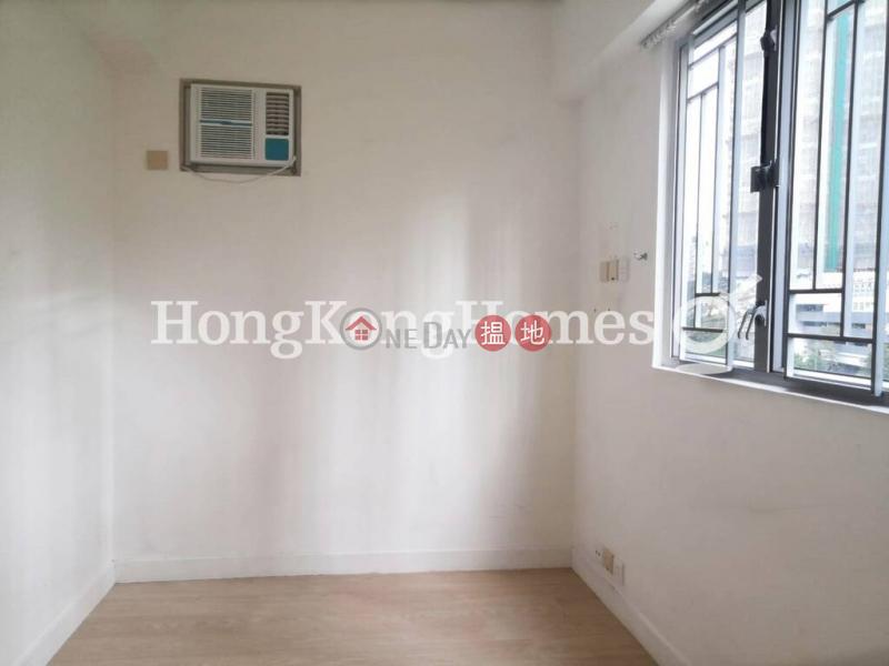 Pioneer Court, Unknown, Residential   Rental Listings, HK$ 27,000/ month
