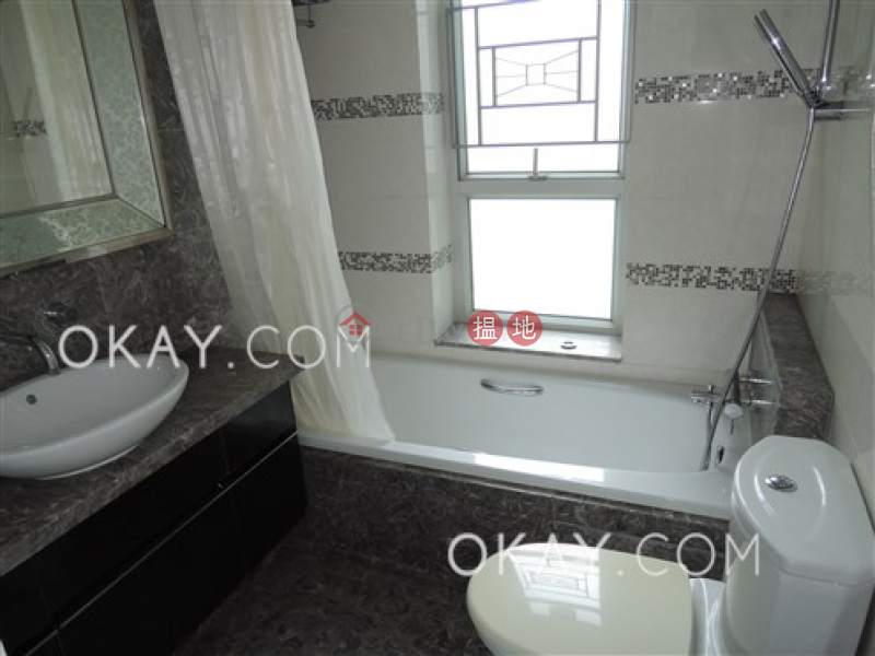 Property Search Hong Kong | OneDay | Residential | Rental Listings | Luxurious 3 bedroom with balcony | Rental