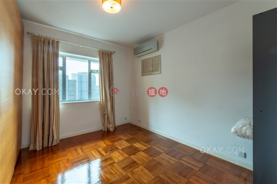 Efficient 2 bedroom with balcony & parking | For Sale | 550 Victoria Road | Western District | Hong Kong | Sales, HK$ 16.5M