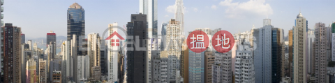 1 Bed Flat for Sale in Soho Central DistrictThe Pierre(The Pierre)Sales Listings (EVHK43786)_0