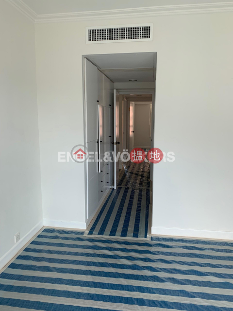 3 Bedroom Family Flat for Rent in Central Mid Levels|Dynasty Court(Dynasty Court)Rental Listings (EVHK98863)_0