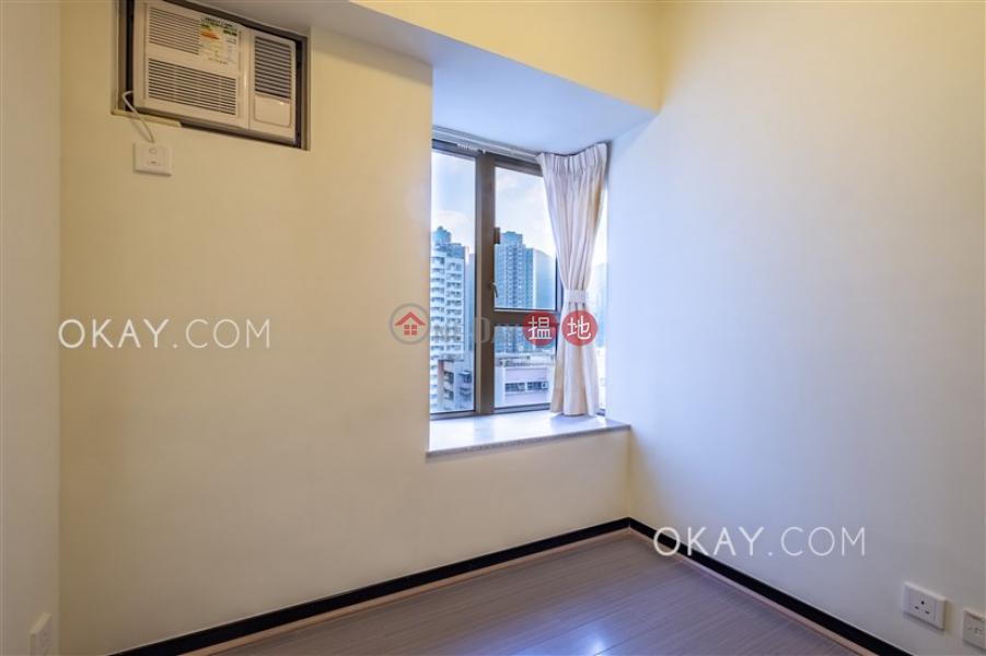 Splendid Place High Residential Rental Listings, HK$ 35,000/ month