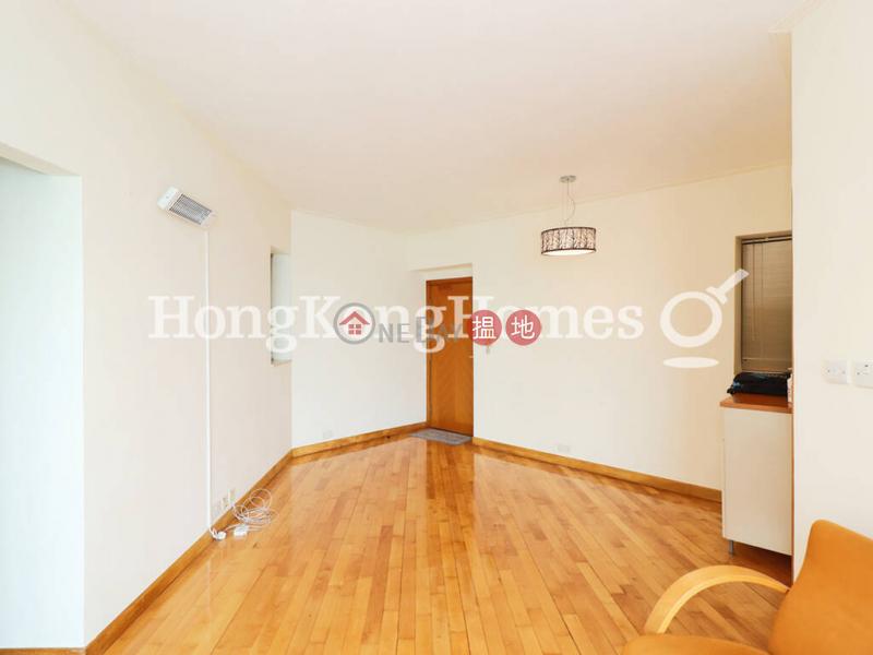 香港搵樓|租樓|二手盤|買樓| 搵地 | 住宅出租樓盤|高逸華軒兩房一廳單位出租