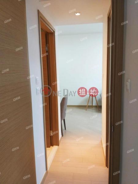 Park Circle中層住宅|出租樓盤|HK$ 14,500/ 月