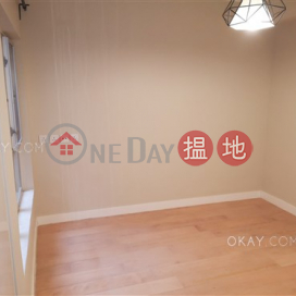 Lovely 3 bedroom in Quarry Bay | For Sale
