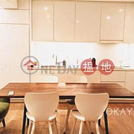 Elegant 2 bedroom in Sheung Wan   For Sale