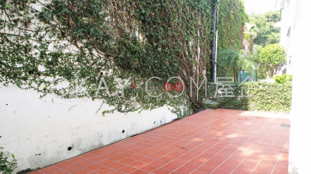 香港搵樓|租樓|二手盤|買樓| 搵地 | 住宅-出租樓盤-5房3廁,連車位,露台,獨立屋昭陽花園出租單位