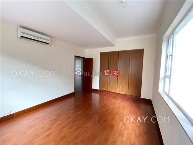 Beautiful 3 bedroom with sea views, balcony | Rental, 115 Repulse Bay Road | Southern District, Hong Kong | Rental, HK$ 150,000/ month
