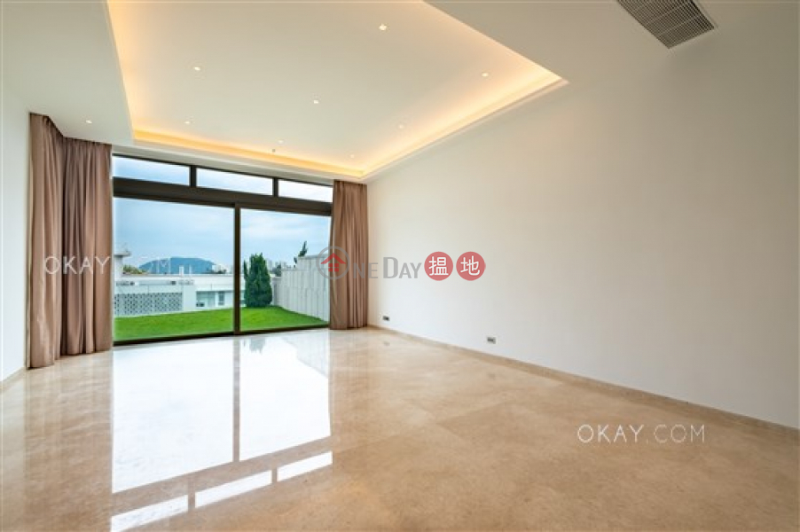 Exquisite house in Stanley | Rental, 6 Stanley Beach Road 赤柱灘道6號 Rental Listings | Southern District (OKAY-R285253)