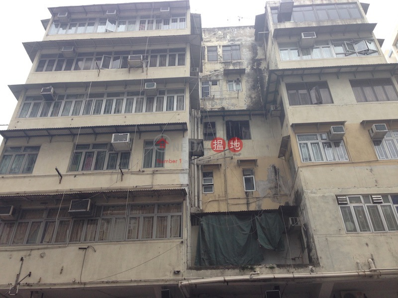 36 Ki Lung Street (36 Ki Lung Street) Prince Edward|搵地(OneDay)(2)