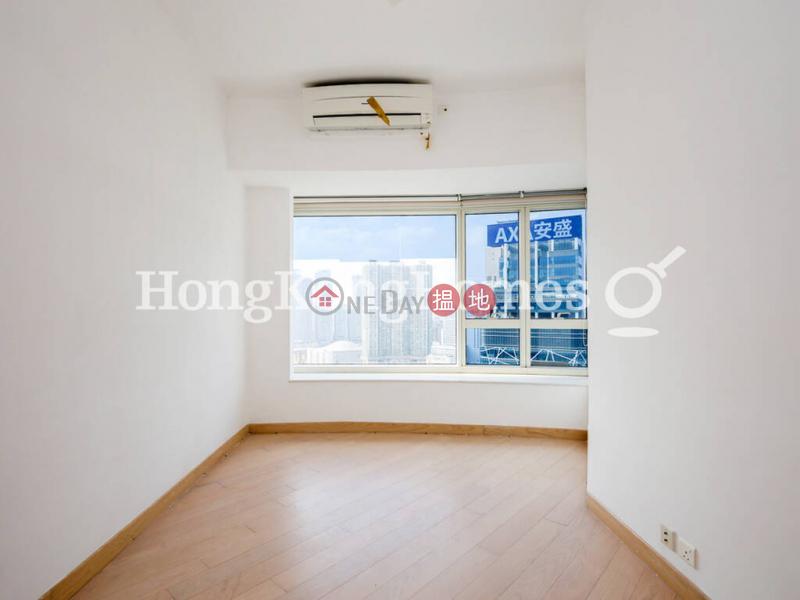 香港搵樓|租樓|二手盤|買樓| 搵地 | 住宅-出售樓盤|名鑄兩房一廳單位出售