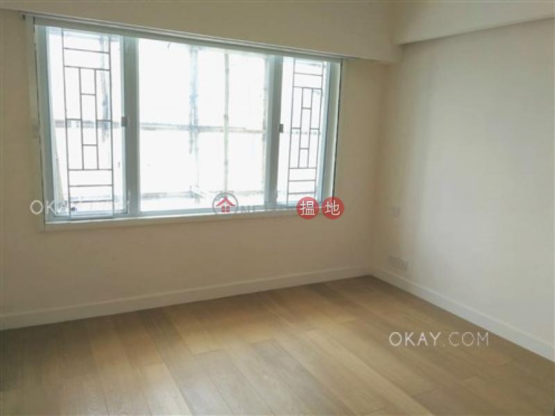 HK$ 60,000/ 月-柏園-灣仔區-3房2廁,極高層,露台柏園出租單位