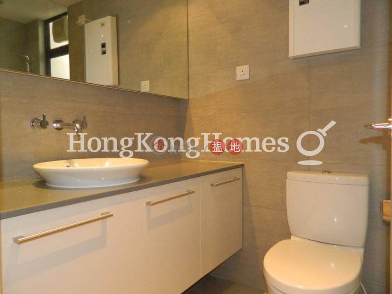 香港搵樓 租樓 二手盤 買樓  搵地   住宅 出租樓盤慧源閣兩房一廳單位出租