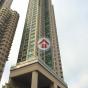 丰匯1座 (Tower 1 Trinity Towers) 長沙灣荔枝角道339號|- 搵地(OneDay)(1)
