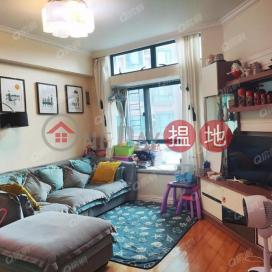 Grand Del Sol Block 10   3 bedroom Low Floor Flat for Sale Grand Del Sol Block 10(Grand Del Sol Block 10)Sales Listings (XGXJ576300788)_0