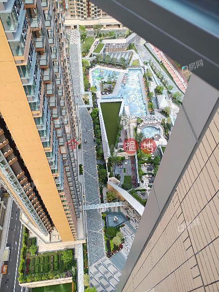 HK$ 22,000/ month | Grand Yoho Phase1 Tower 2 Yuen Long, Grand Yoho Phase1 Tower 2 | 3 bedroom High Floor Flat for Rent