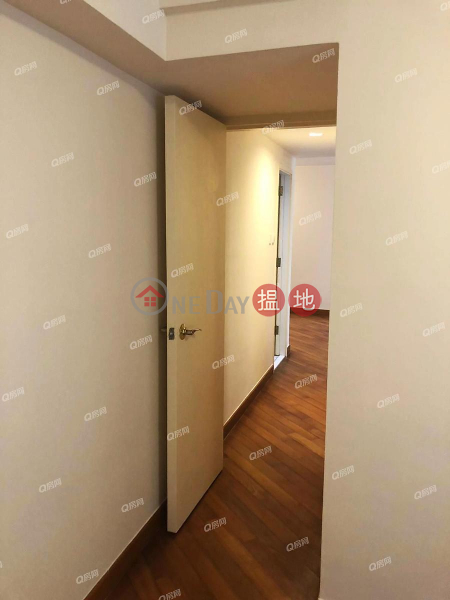 Notting Hill | 2 bedroom Flat for Rent 1 Tung Shan Terrace | Wan Chai District Hong Kong | Rental | HK$ 27,000/ month