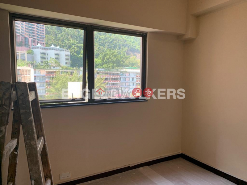 HK$ 60,000/ month | 2 Old Peak Road, Central District | 3 Bedroom Family Flat for Rent in Central Mid Levels