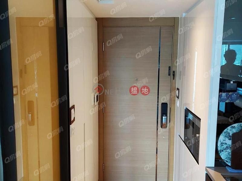 香港搵樓|租樓|二手盤|買樓| 搵地 | 住宅出售樓盤|環境優美,名牌發展商,品味裝修,乾淨企理,環境清靜峻巒2C期 Park Yoho Milano32B座買賣盤