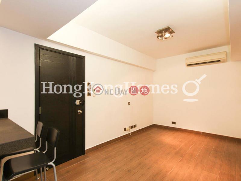 均益大廈第1期一房單位出售|430-440德輔道西 | 西區香港-出售|HK$ 570萬
