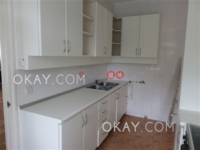 House A1 Stanley Knoll, Low | Residential Rental Listings, HK$ 92,000/ month