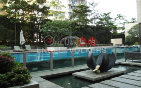 2 Bedroom Flat for Sale in Hung Hom|Kowloon CityChatham Gate(Chatham Gate)Sales Listings (EVHK39367)_0