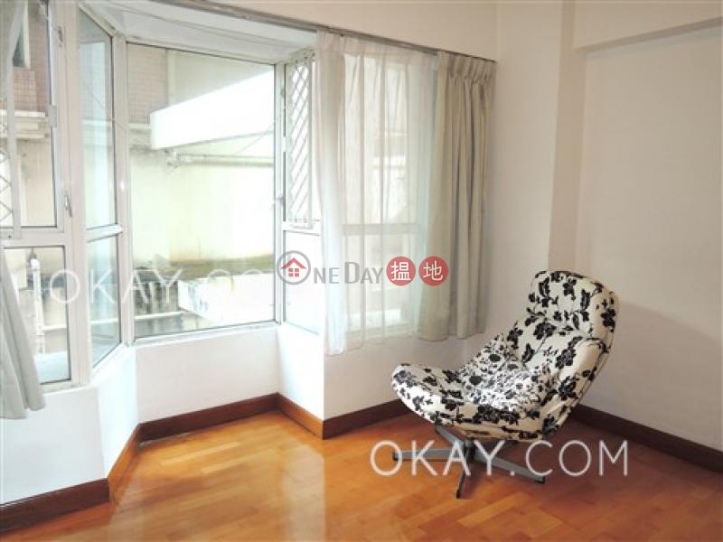 寶馬山花園-低層|住宅|出租樓盤HK$ 41,000/ 月