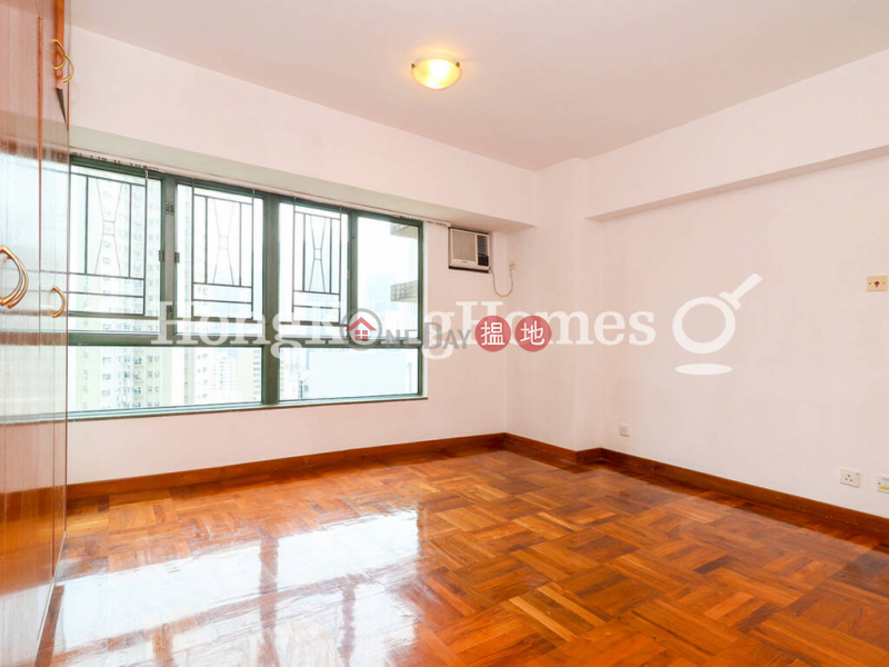 Monmouth Villa, Unknown | Residential Rental Listings, HK$ 62,000/ month