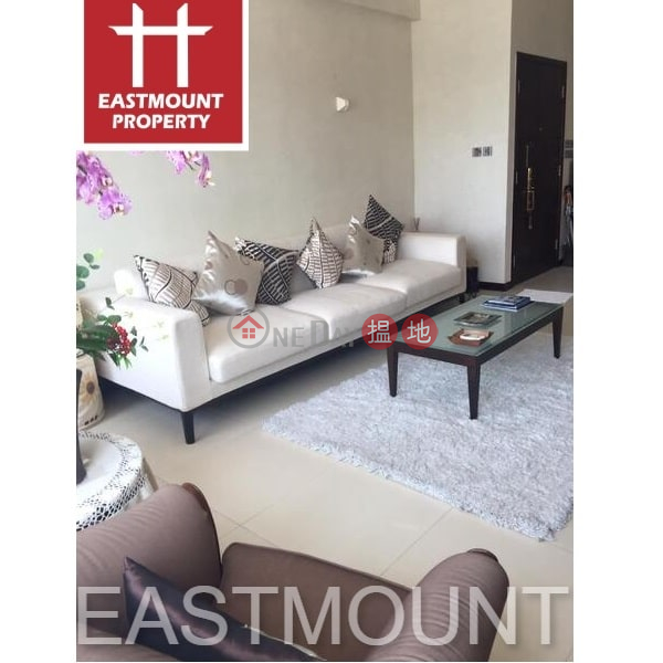 Property Search Hong Kong | OneDay | Residential Rental Listings | Clearwater Bay Apartment | Property For Rent or Lease in Balmoral Gardens, Razor Hill Road 碧翠路翠海花園-Garden, 2 covered car parks