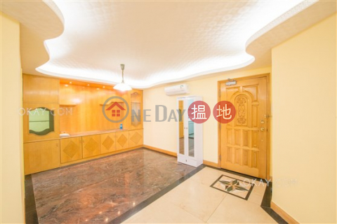 Efficient 4 bedroom with harbour views | For Sale|(T-42) Wisteria Mansion Harbour View Gardens (East) Taikoo Shing((T-42) Wisteria Mansion Harbour View Gardens (East) Taikoo Shing)Sales Listings (OKAY-S48412)_0