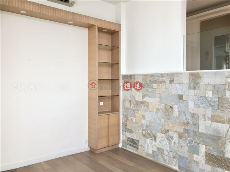 Property Search Hong Kong | OneDay | Residential | Rental Listings, Lovely house with sea views, terrace | Rental
