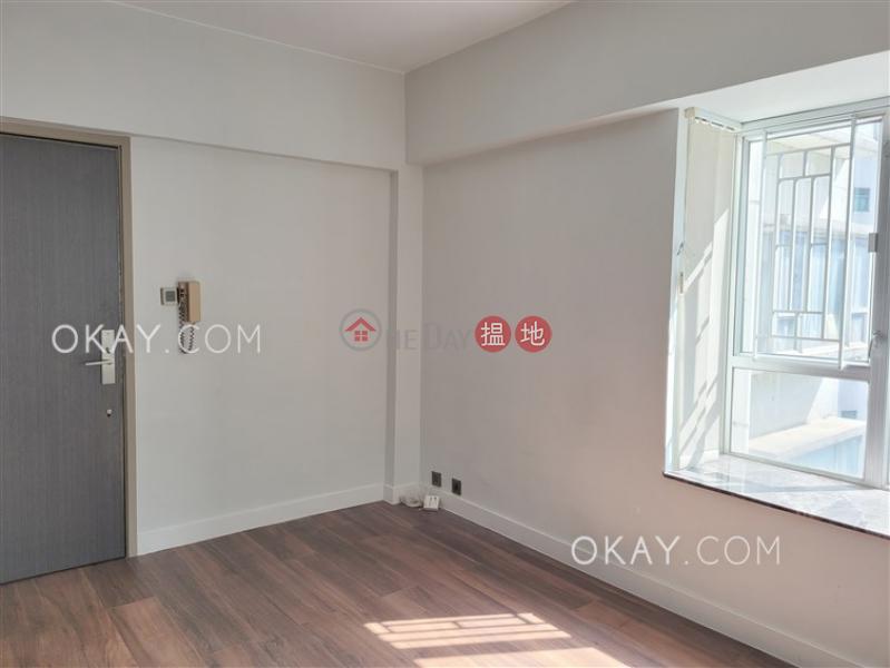 香港搵樓|租樓|二手盤|買樓| 搵地 | 住宅-出租樓盤|2房1廁,極高層寶恆苑出租單位