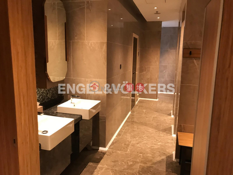 Property Search Hong Kong | OneDay | Residential, Rental Listings, 1 Bed Flat for Rent in Quarry Bay